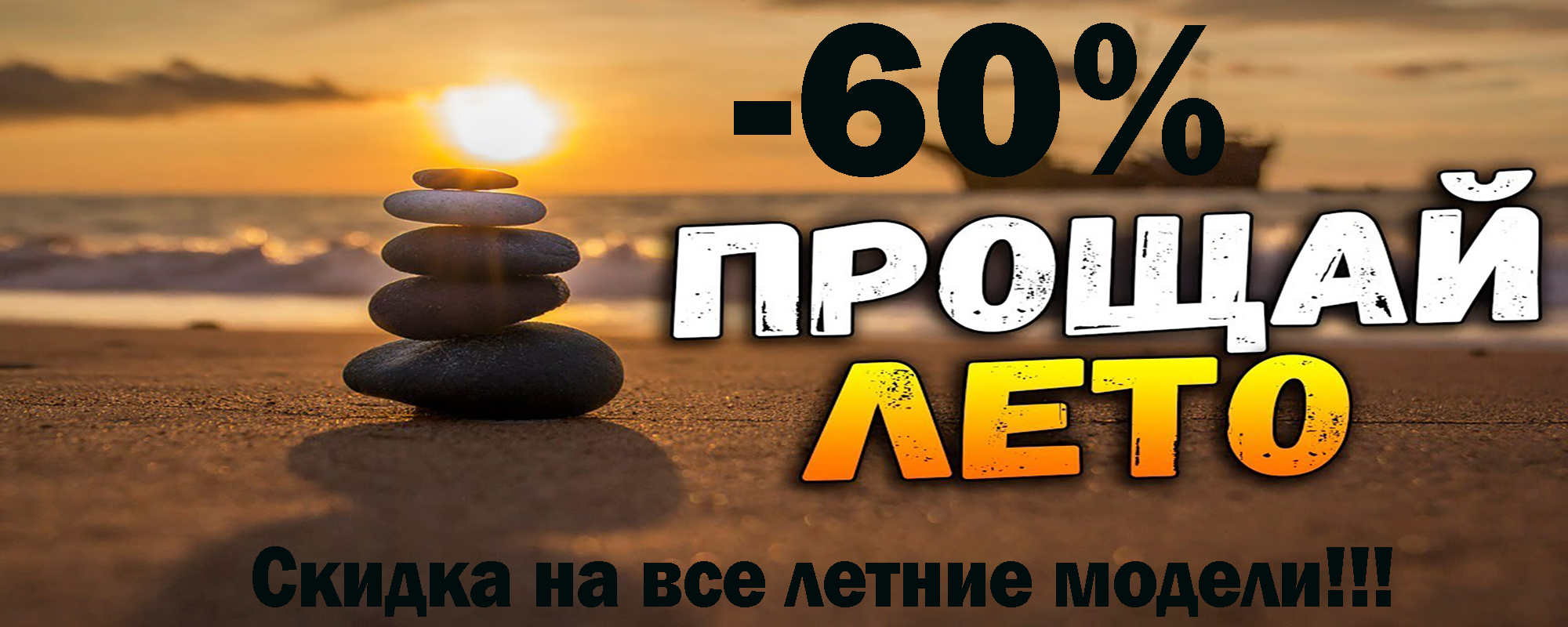 www.klim.ua